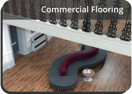 A. Cumberlidge commercial flooring uk