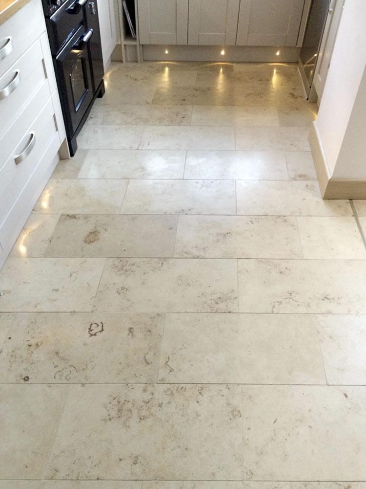 Limestone Tile Flooring Images Modern Flooring Pattern Texture