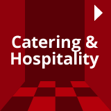 catering and hospitality flooring