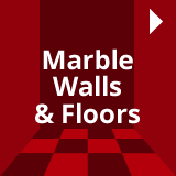 marble floor and wall tiles
