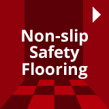non-slip safety flooring