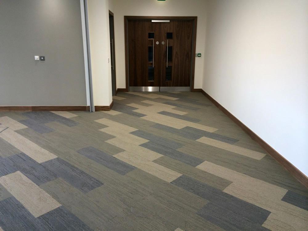 Carpets Amp Carpet Tiles A Cumberlidge