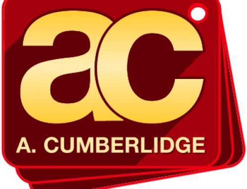 A Cumberlidge shortlisted in CFJ/CFA Awards 2020