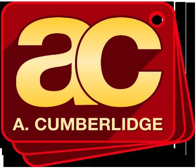 a cumberlidge