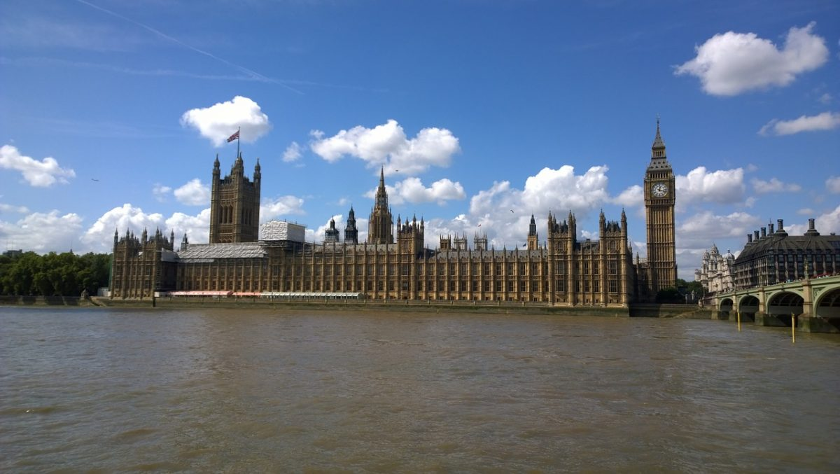 Lee Rowley MP to visit A Cumberlidge