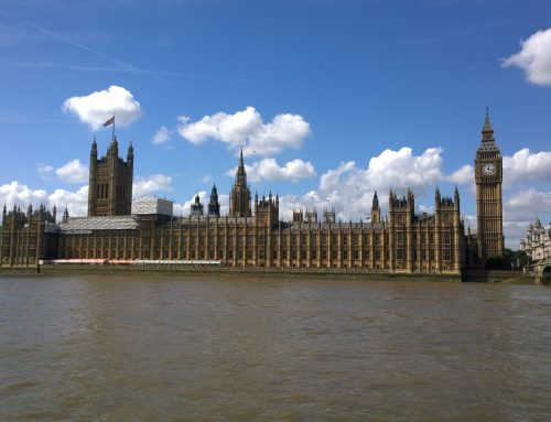 Local MP to visit