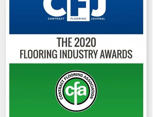 CFJ (Virtual!) Awards 2020